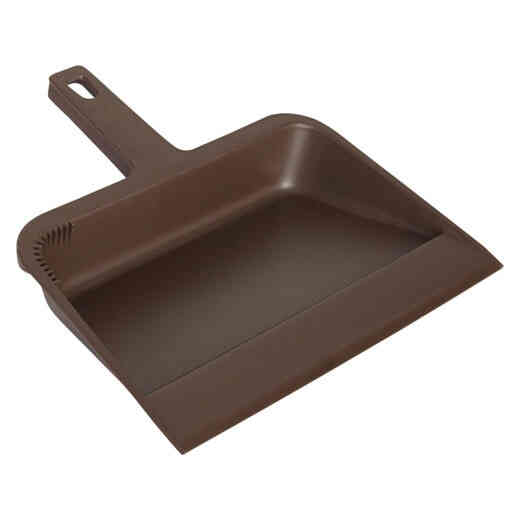 Dust Pans