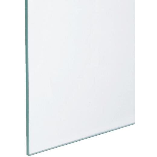 Guardian 18 In. x 52 In. Single Strength Window Glass