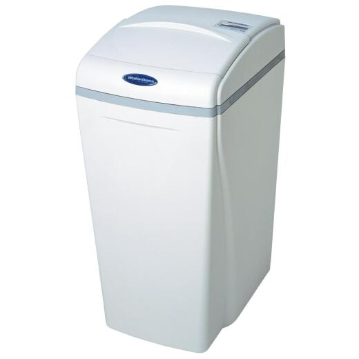 WaterBoss Big Boss 36,500 Grain Water Softener