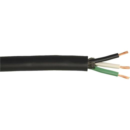 Coleman Cable Cold Flex 250 Ft. 14/3 Round Service Cord